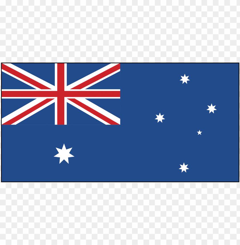 free PNG australian flag logo png transparent - australia flag vector PNG image with transparent background PNG images transparent
