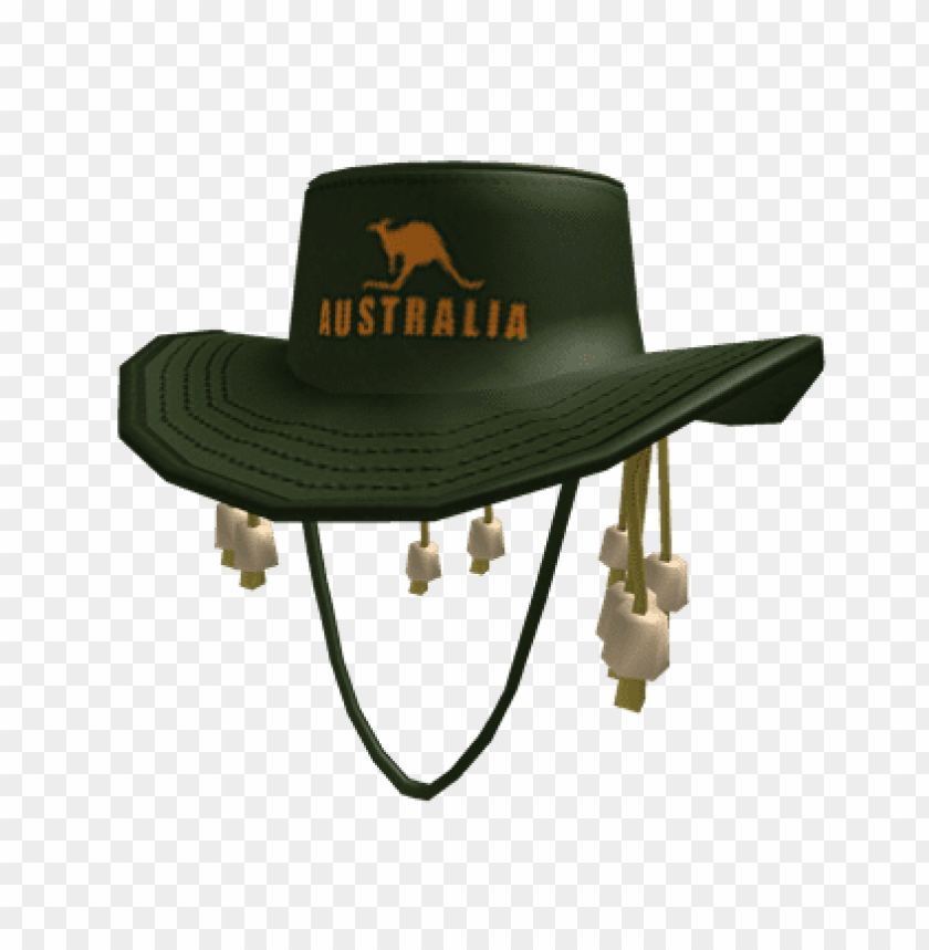 free PNG australian hat PNG image with transparent background PNG images transparent