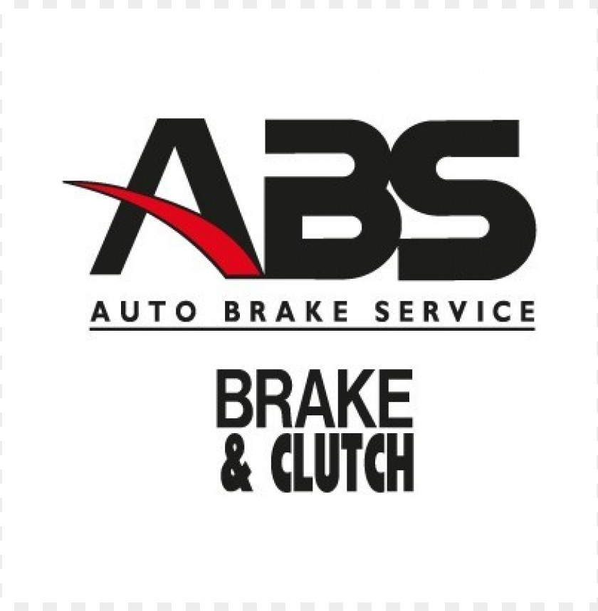 free PNG auto brake service logo vector PNG images transparent