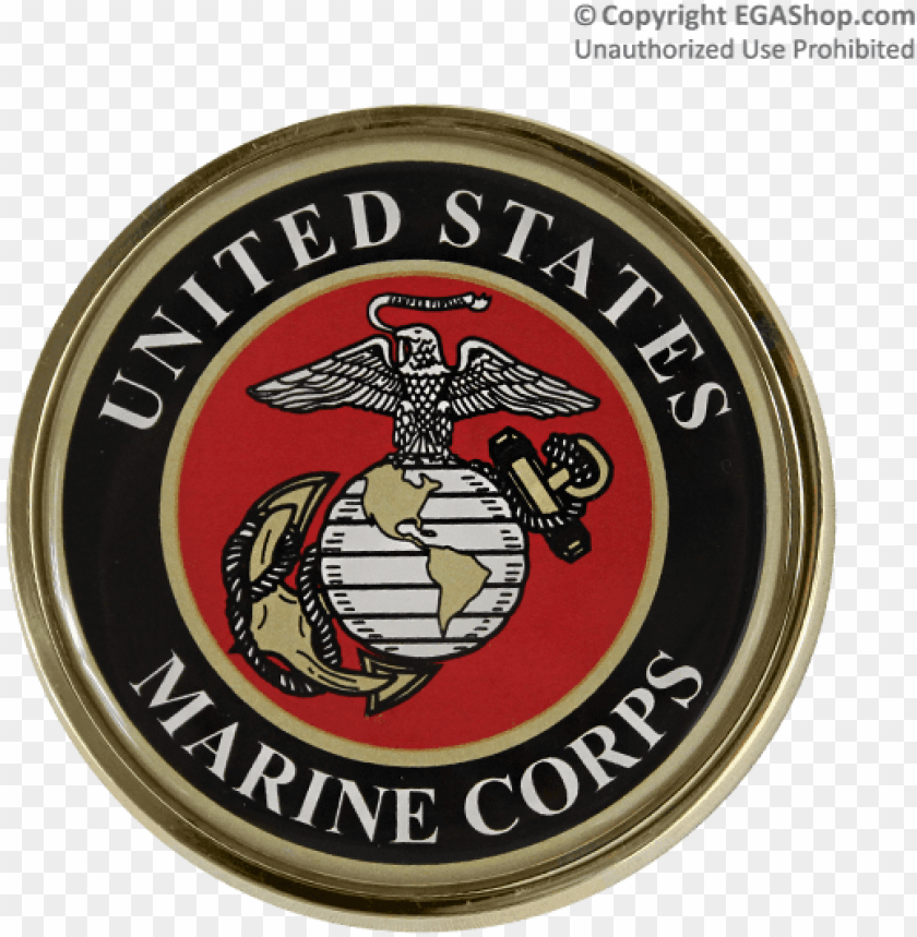 free PNG auto emblem marine corps - marine corps emblem PNG image with transparent background PNG images transparent