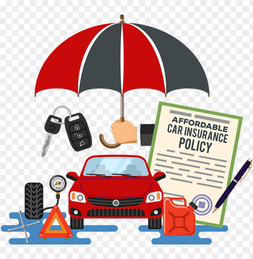 free PNG auto insurance clip art - auto insurance PNG image with transparent background PNG images transparent
