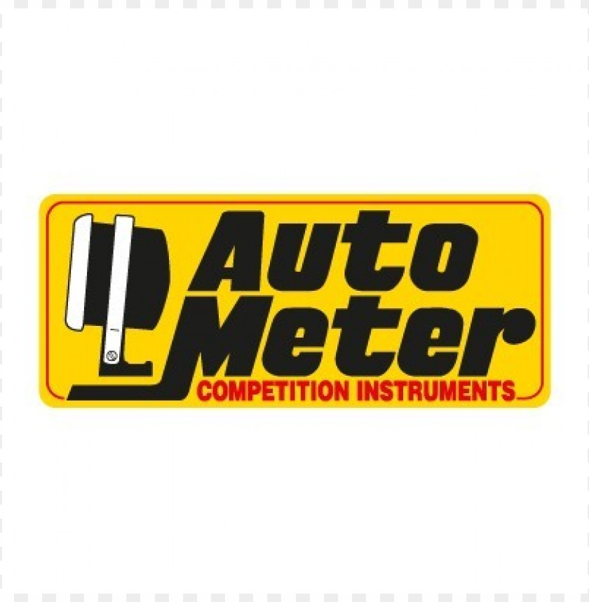 free PNG auto meter logo vector PNG images transparent