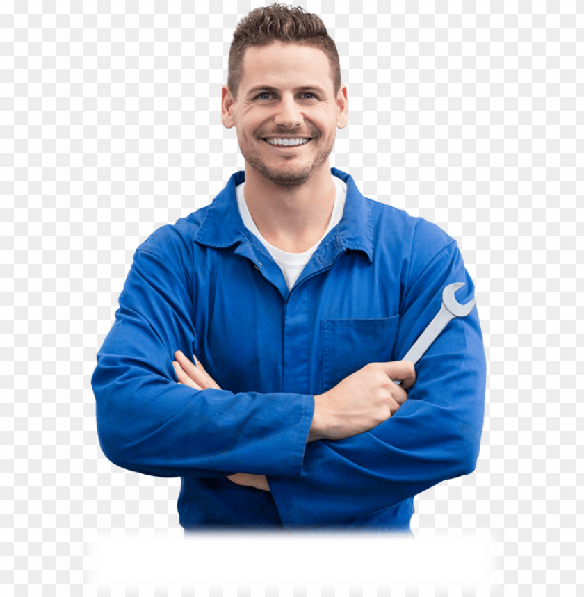 free PNG auto motive repair - auto repair ma PNG image with transparent background PNG images transparent
