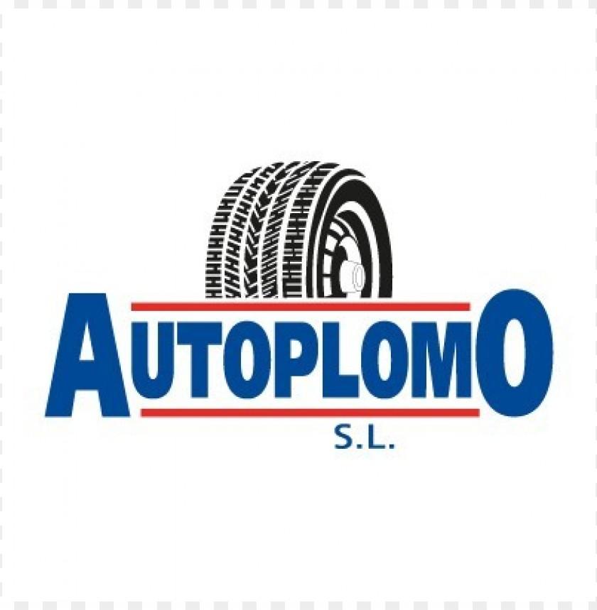 free PNG autoplomo logo vector PNG images transparent