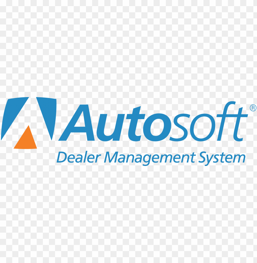 free PNG autosoft is taking over PNG image with transparent background PNG images transparent