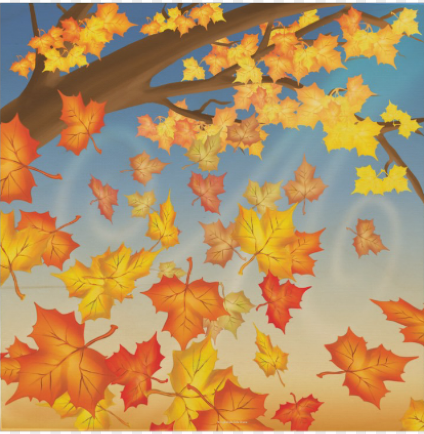 free PNG autumn leaves wood art - maple leaf PNG image with transparent background PNG images transparent