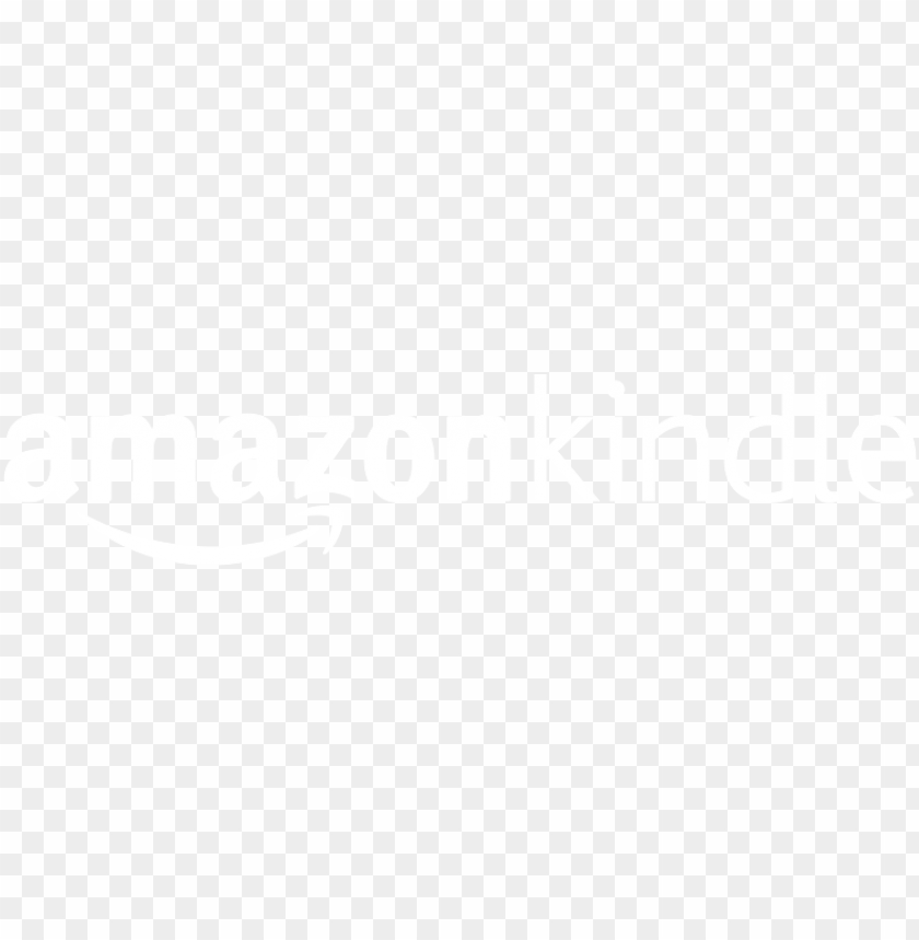 free PNG available on amazon kindle and barnes & noble - amazon alexa logo white PNG image with transparent background PNG images transparent