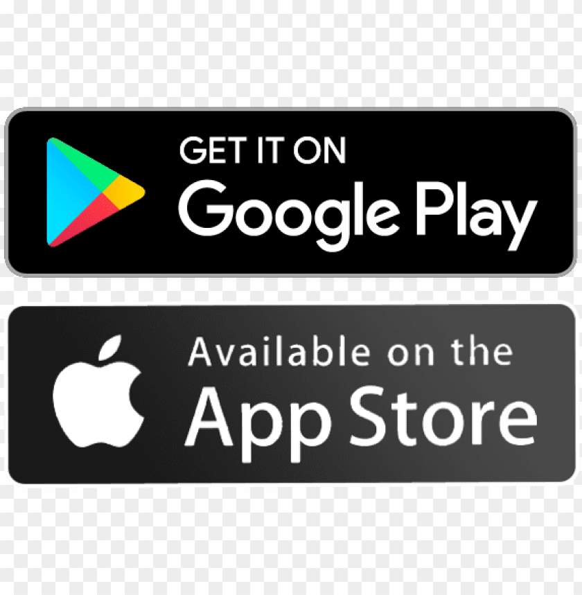 free PNG available on google play png - app store play store PNG image with transparent background PNG images transparent