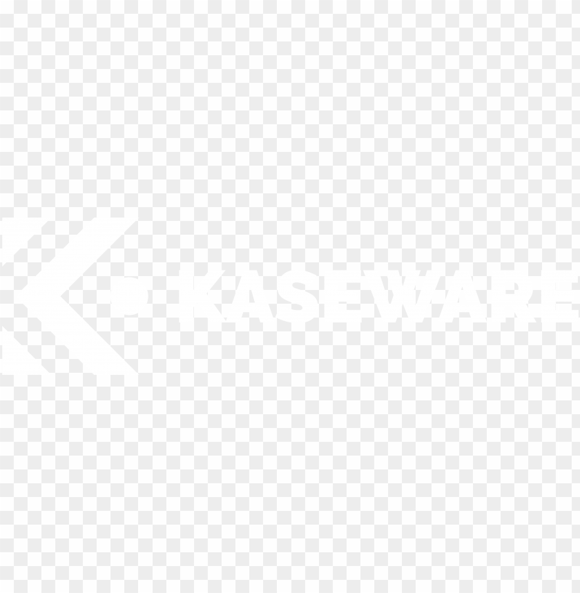 free PNG available on kaseware, supporting incident and threat-intel - password keeper book: password log book [book] PNG image with transparent background PNG images transparent