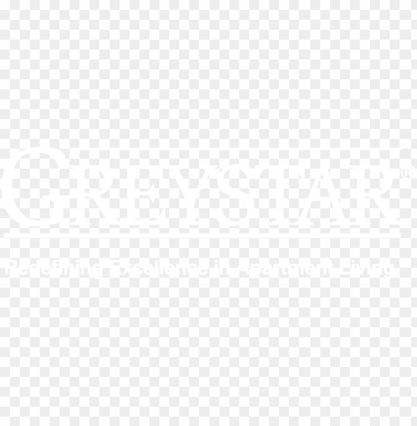 free PNG avana north hollywood apartments - greystar real estate partners PNG image with transparent background PNG images transparent