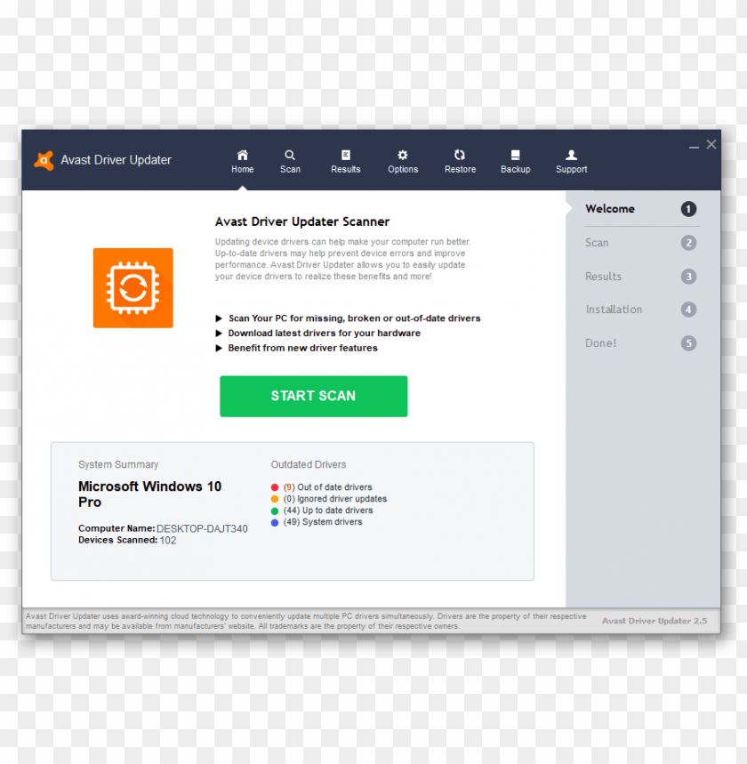 free PNG avast driver updater key - avast driver updater activation key PNG image with transparent background PNG images transparent