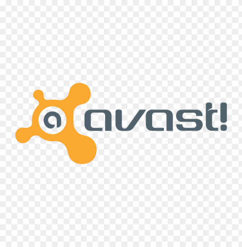 free PNG avast logo vector PNG images transparent