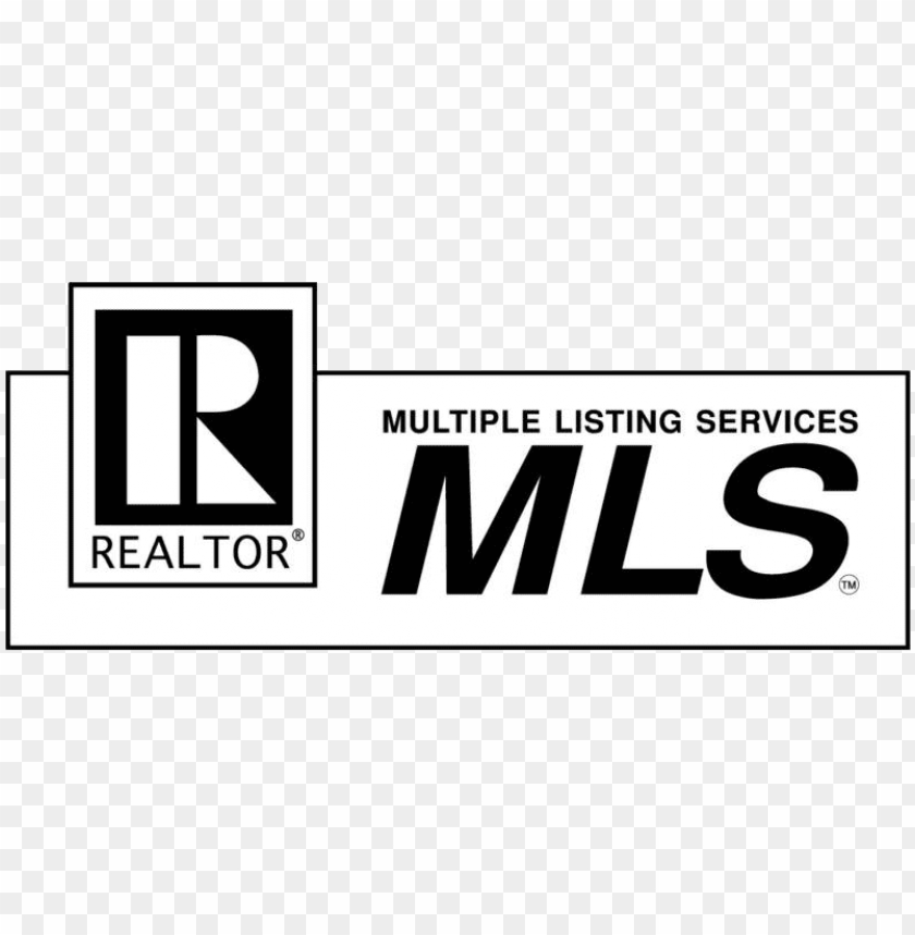 Avatar Realty Inc Realtor Mls Logo Png Image With Transparent Background Toppng