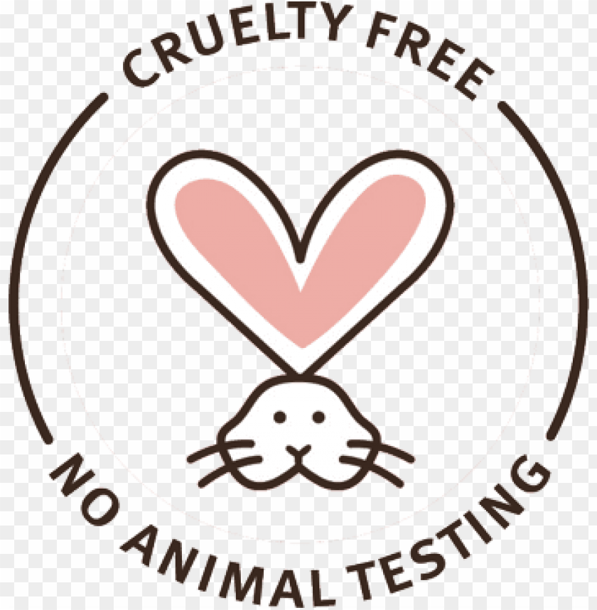 aveda logo aveda cruelty free icon - cruelty free logo aveda PNG image with  transparent background | TOPpng