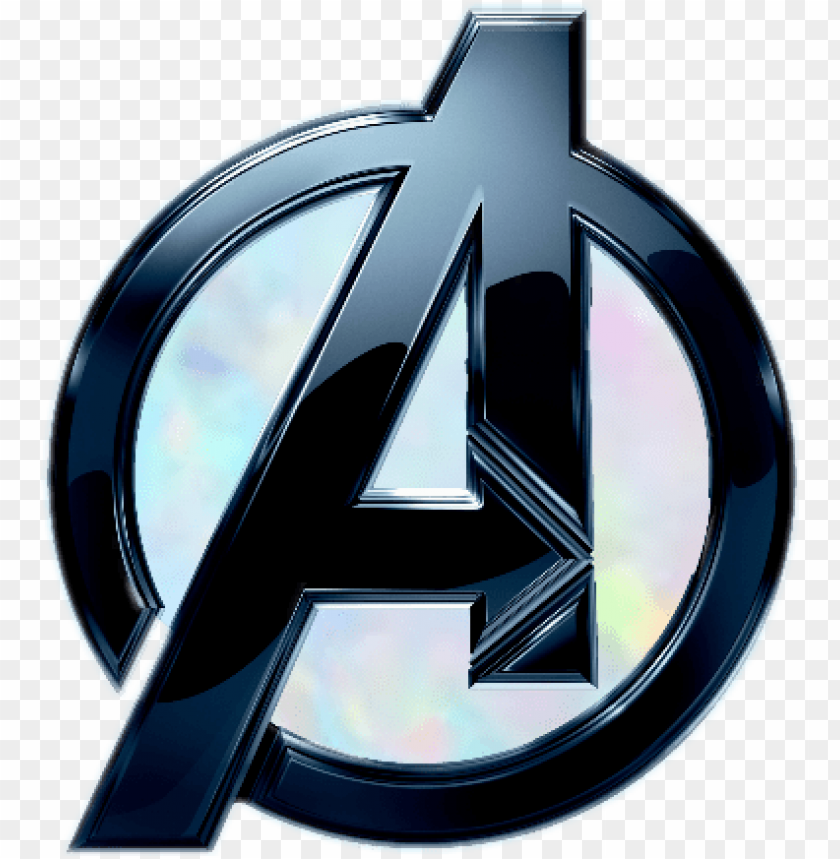 avengers 2 logo png for kids avengers assemble movie 6 dvd png image with transparent background toppng avengers 2 logo png for kids avengers
