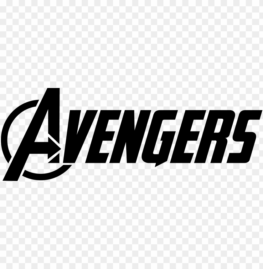 avengers avengers logo png image with transparent background toppng avengers avengers logo png image with