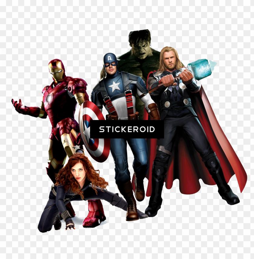 free PNG avengers hulk - avengers image no background PNG image with transparent background PNG images transparent