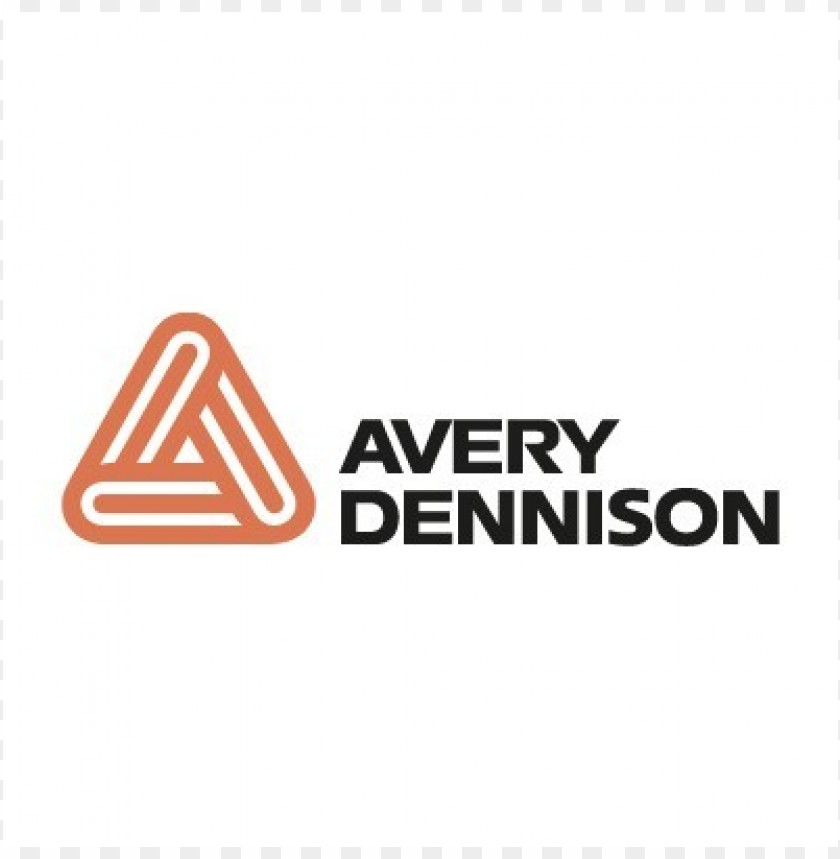 free PNG avery dennison logo vector PNG images transparent