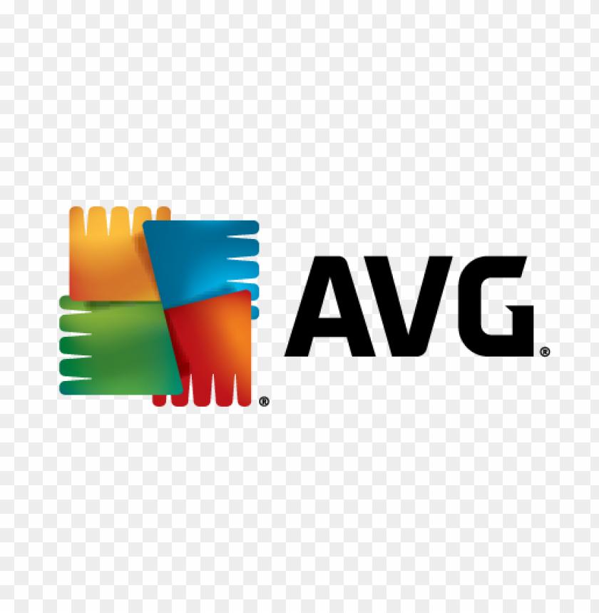 free PNG avg antivirus logo vector PNG images transparent
