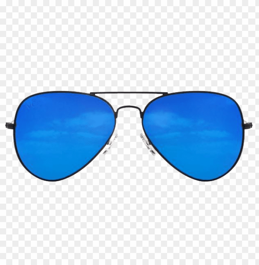 free PNG Download aviator sunglass png p png images background PNG images transparent