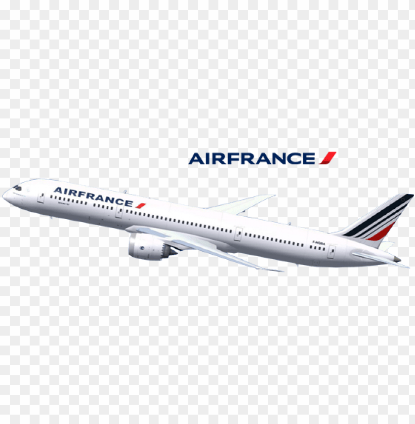 free PNG avion air france png - daron herpa air france a380 80th anniversary regf model PNG image with transparent background PNG images transparent