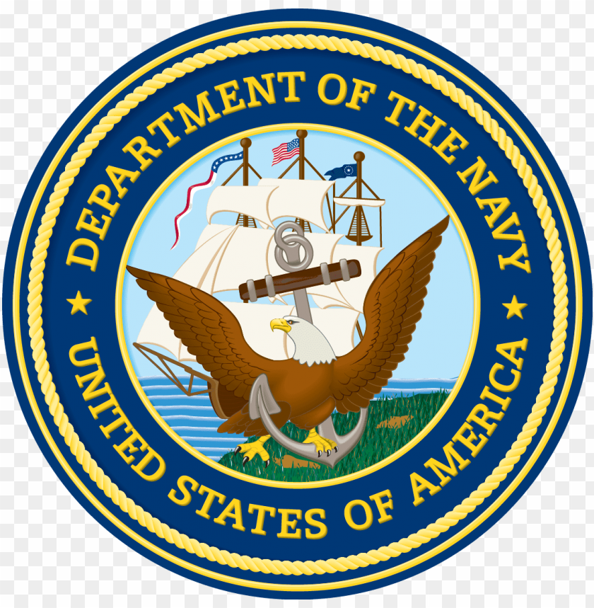 free PNG avy/marine corps/coast guard hss 1/hus 1/h 34 seabat/seahorse - us navy logo pdf PNG image with transparent background PNG images transparent