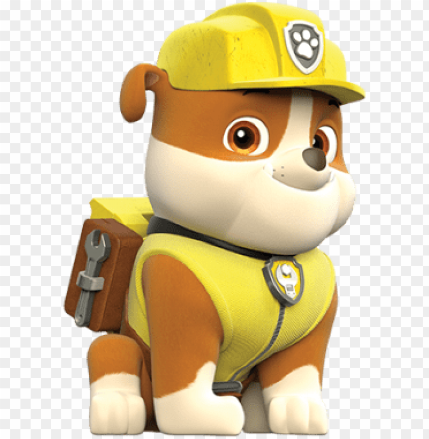 free PNG aw patrol birthday - rabul paw patrol PNG image with transparent background PNG images transparent