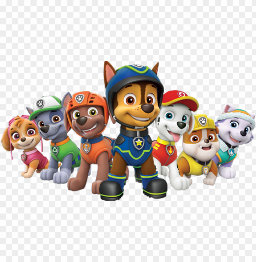 free PNG aw patrol - paw patrol transparent background PNG image with transparent background PNG images transparent