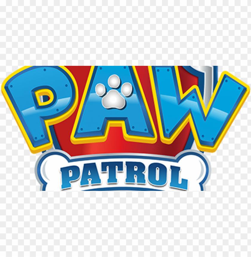 free PNG aw patrol puebla - paw patrol logo PNG image with transparent background PNG images transparent