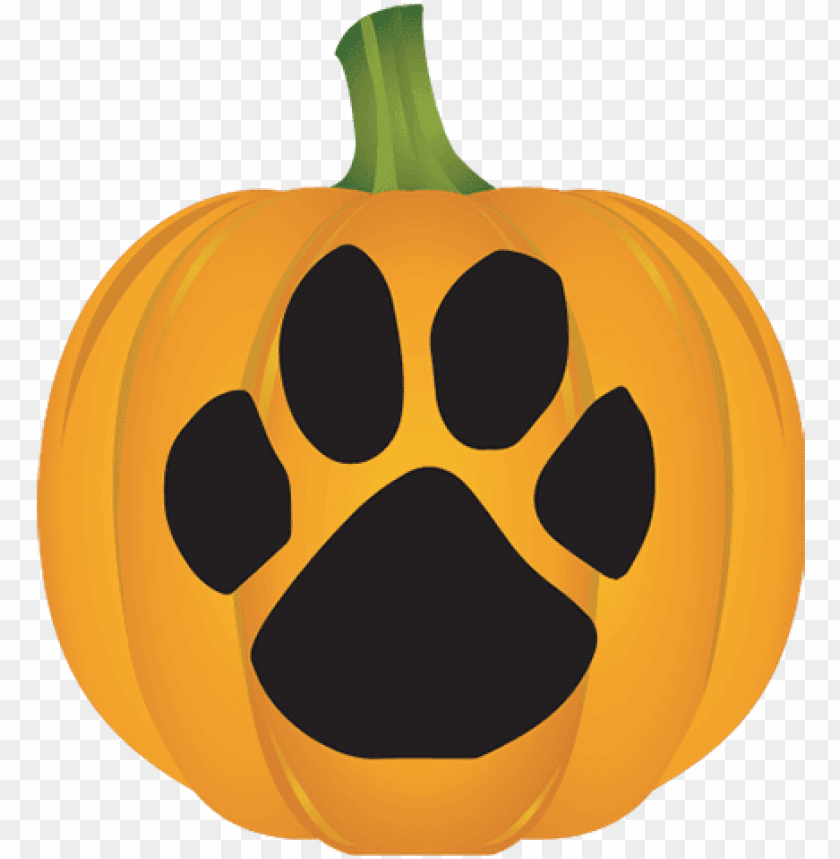 Aw Print Pumpkin Paw Print Jack O Lanter Png Image With Transparent Background Toppng All png & cliparts images on nicepng are best quality. aw print pumpkin paw print jack o