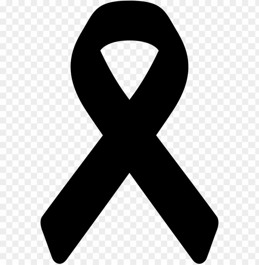 Awareness Ribbon Awareness Ribbon Svg Free Png Image With