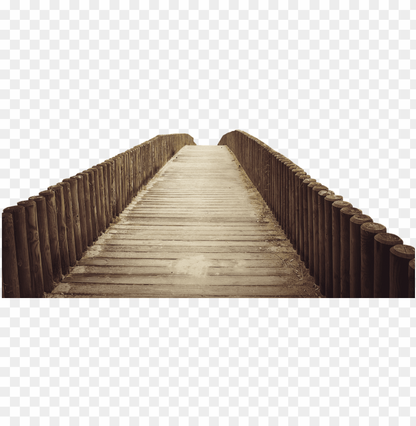 free PNG away, web, level, wood, palisade, wooden structure - wooden structure PNG image with transparent background PNG images transparent