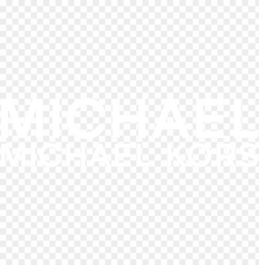 free PNG awesome michael kors watches - michael kors PNG image with transparent background PNG images transparent