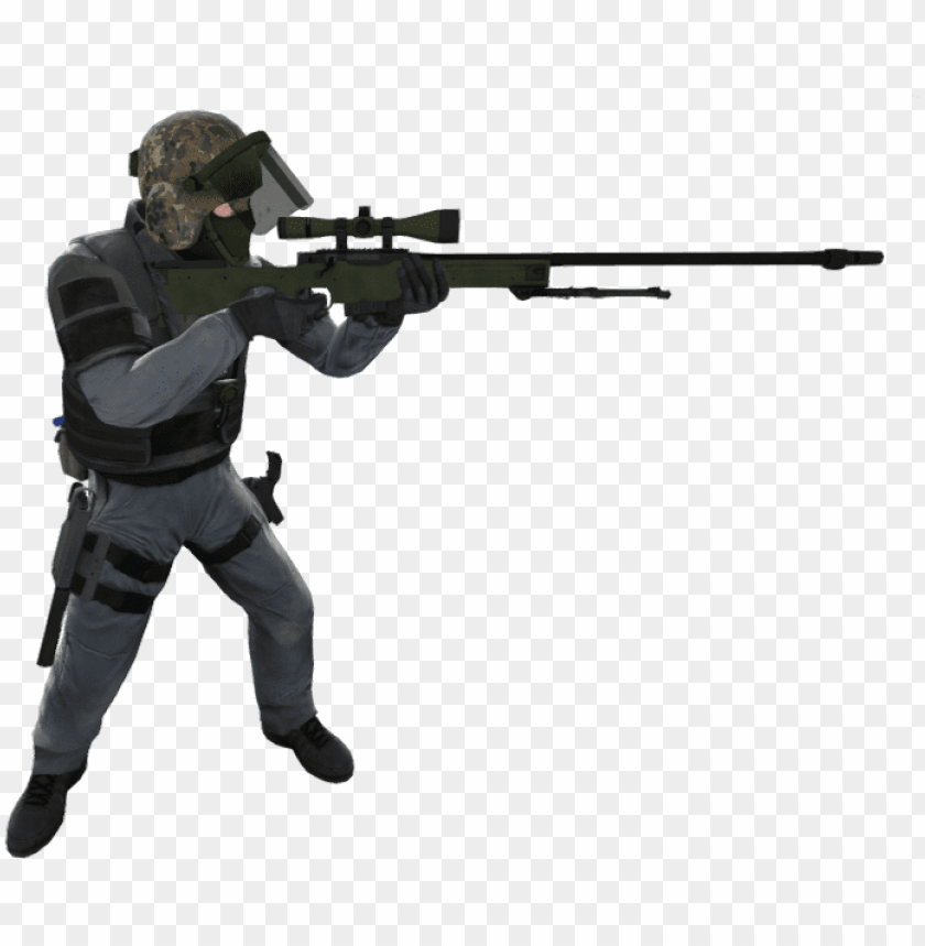 free PNG awp csgo - gun m4a1s in csgo PNG image with transparent background PNG images transparent