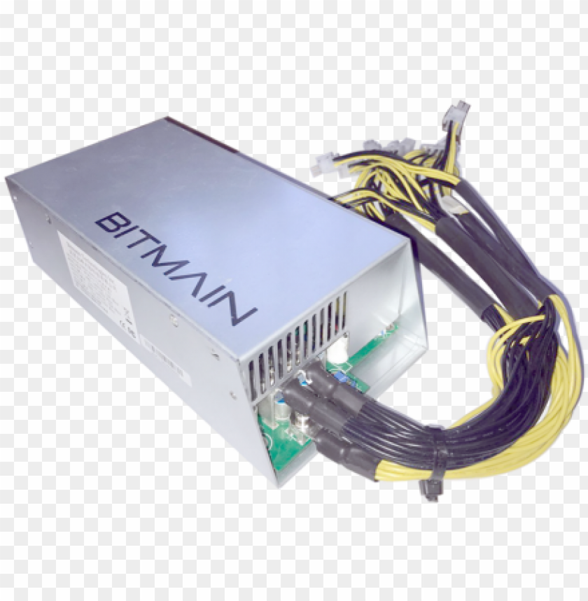 free PNG awp - five star inc original antminer apw3++ psu 1600w power PNG image with transparent background PNG images transparent