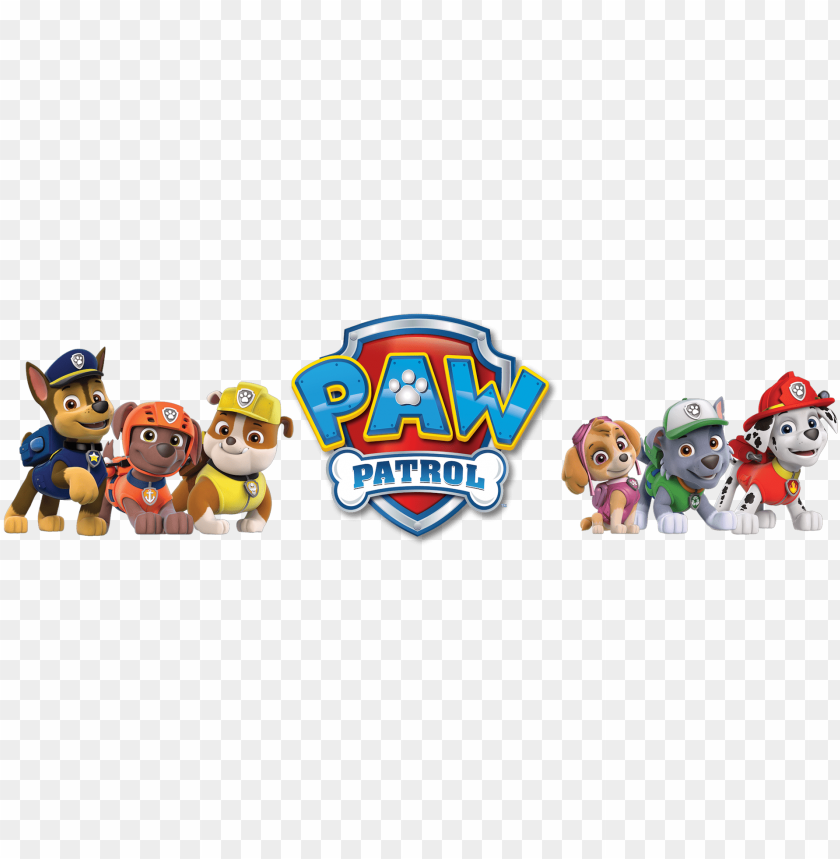 free PNG awpatrol logo dogs clipart paw patrol png - transparent background paw patrol PNG image with transparent background PNG images transparent