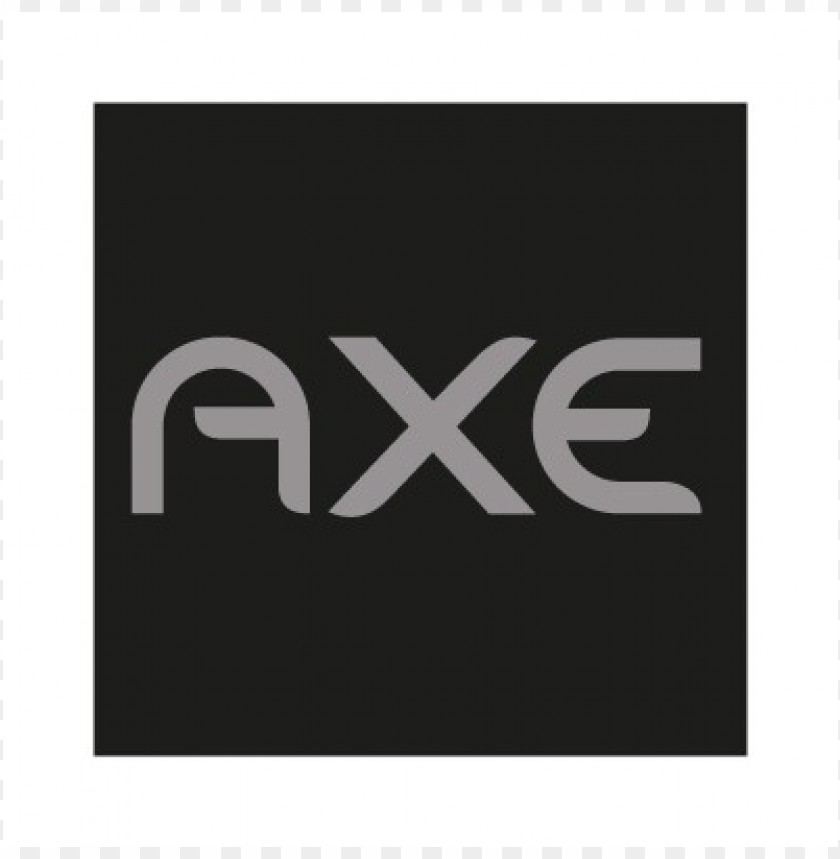 free PNG axe black logo vector PNG images transparent