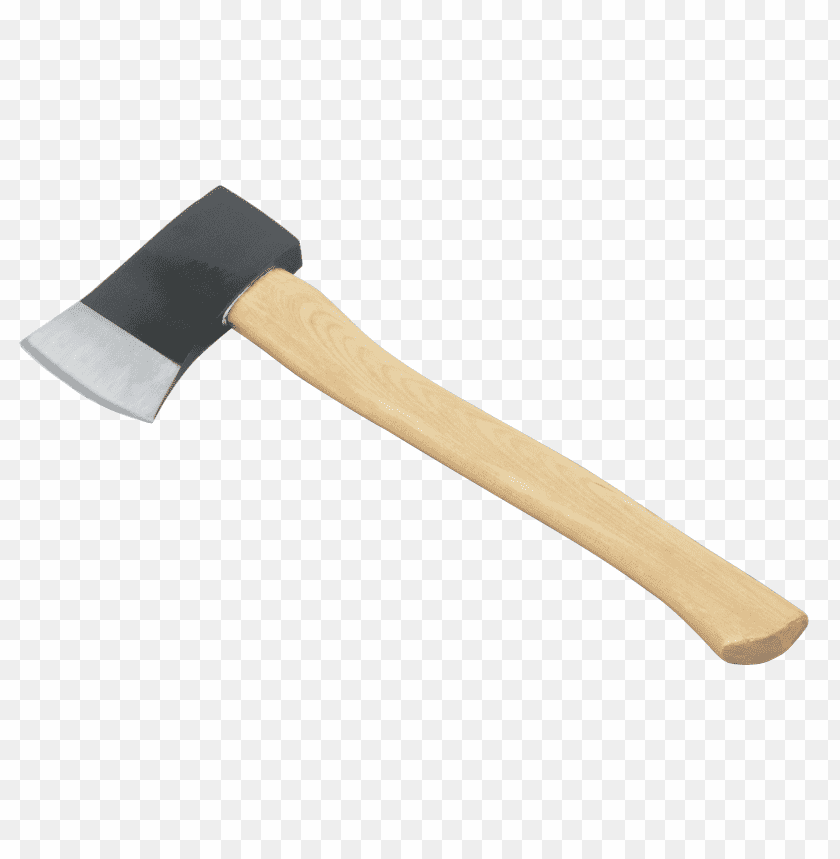 free PNG Download Axe black transparent png images background PNG images transparent