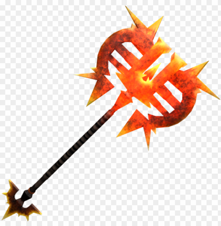 free PNG axe of the divine flame - all axe in roblox PNG image with transparent background PNG images transparent