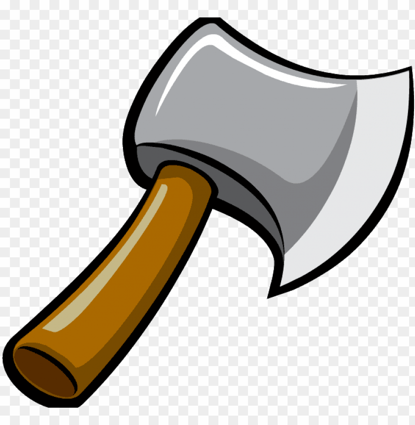 free PNG axe png images image - axe PNG image with transparent background PNG images transparent
