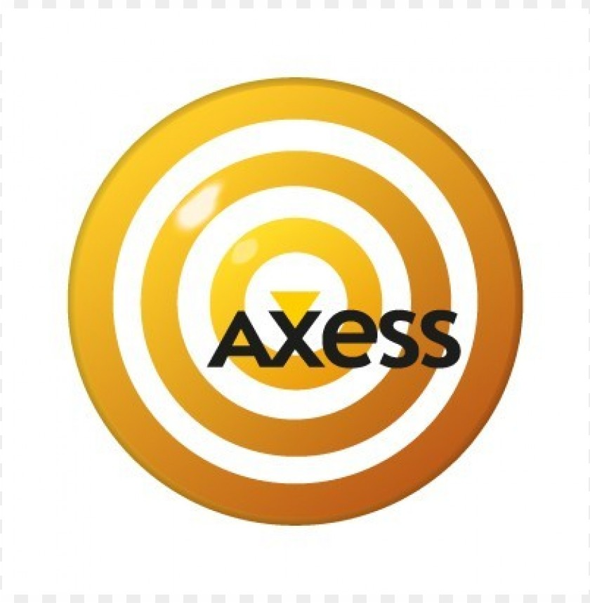 free PNG axess logo vector PNG images transparent