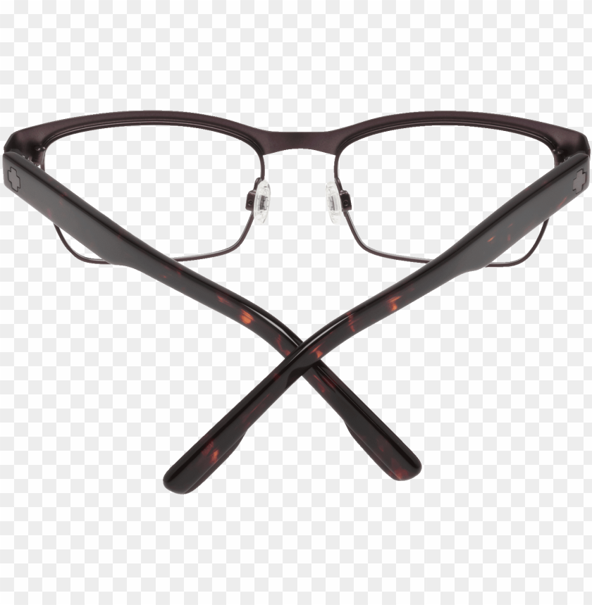 free PNG axton - glasses PNG image with transparent background PNG images transparent