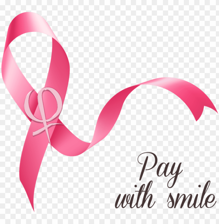 free PNG ay with smile - pay with smile phibrows logo PNG image with transparent background PNG images transparent
