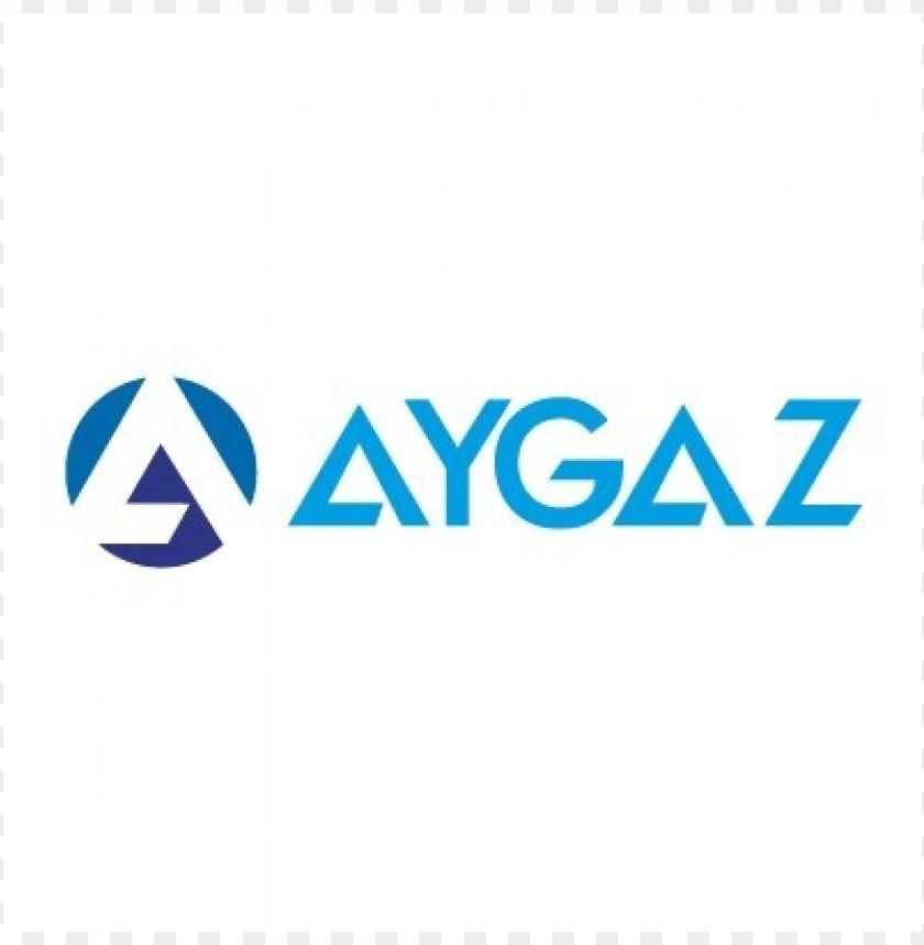 free PNG aygaz logo vector PNG images transparent