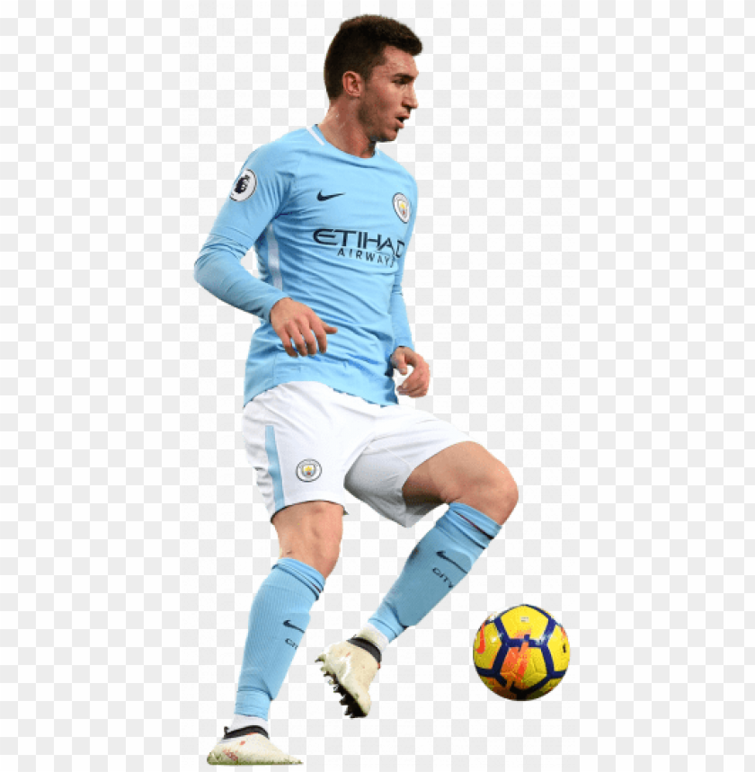 free PNG Download aymeric laporte png images background PNG images transparent