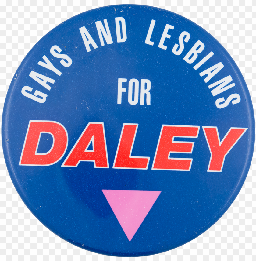 free PNG ays and lesbians for daley - don kyatt spare parts PNG image with transparent background PNG images transparent