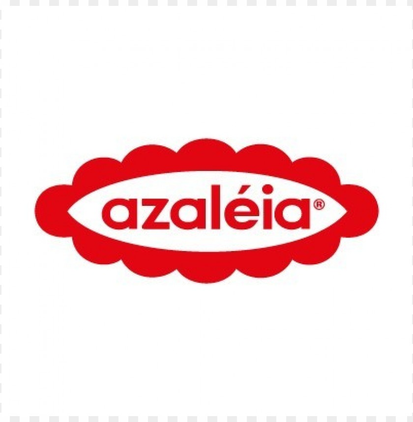 free PNG azaleia logo vector PNG images transparent
