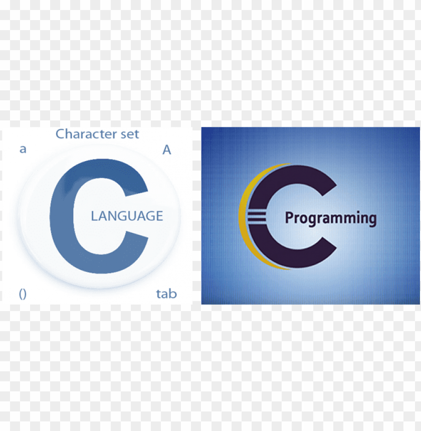 free PNG azesto c language training institute icon - c language icon png - Free PNG Images PNG images transparent