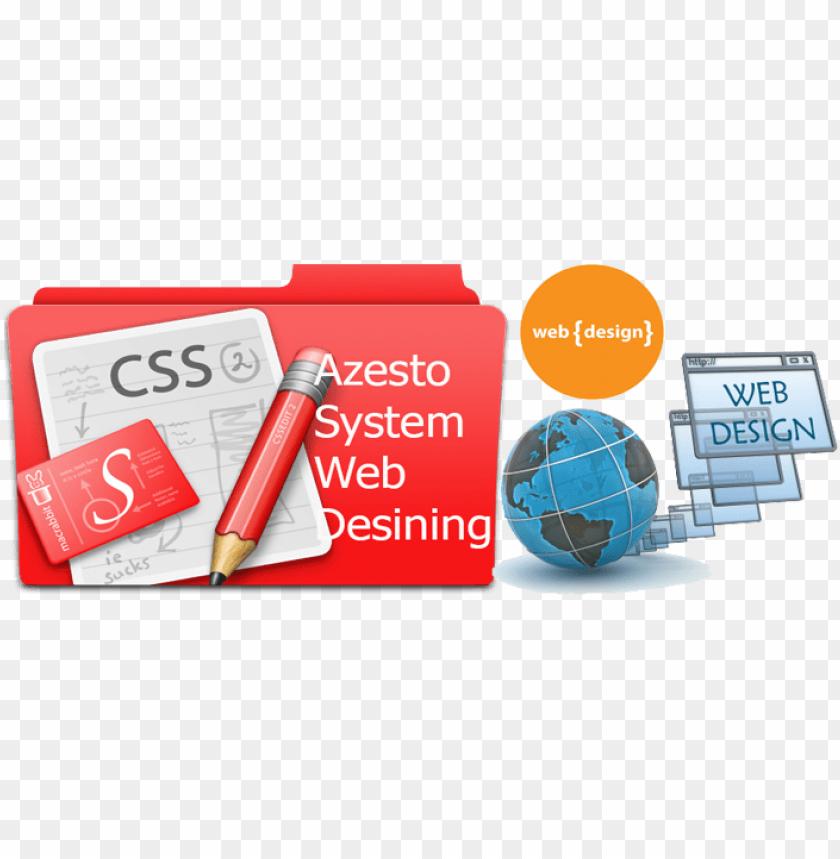 free PNG azesto system web designing icon - web design icon png - Free PNG Images PNG images transparent