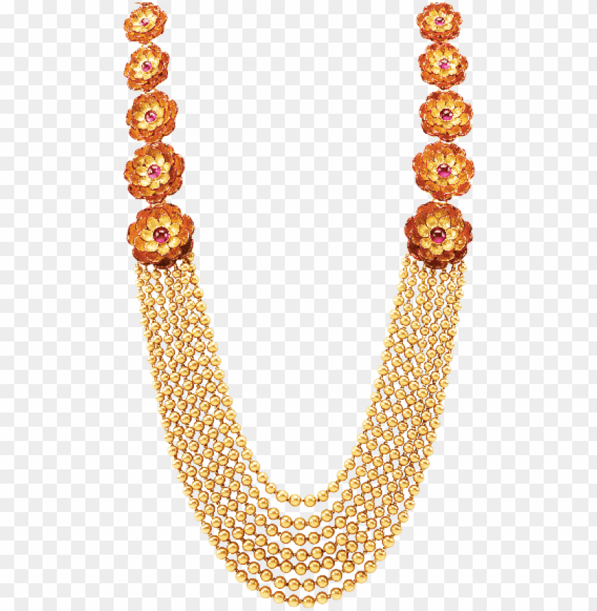 free PNG azva gold choker necklace, diamond necklaces, necklace - mens two tone stainless steel necklace PNG image with transparent background PNG images transparent